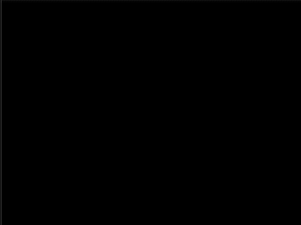 Trygve Hillestad Consulting ROS-analyser, beredskapsplanverk, opplæring, rådgivning, konsulenttjenester og coaching for ledere og operativt personell innen håndtering av alvorlige hendelser: Beredskapsledelse – Informasjon og kommunikasjon – Mediehåndtering – Pårørendehåndtering Skal, eller skal ikke kommunen organisere.