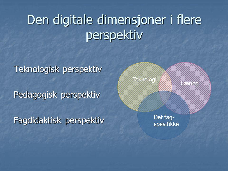 Plan for dagen   09.00 – 10.00: Introduksjon digitale tekster   10.15 – 11.00: Liten analyseoppgave   11.10 – 11.45: Litt om blogg   11.45 – 1