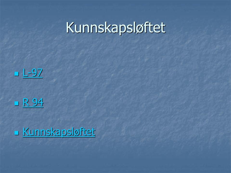Den digitale dimensjonen i læreplanen for norskfaget 1.