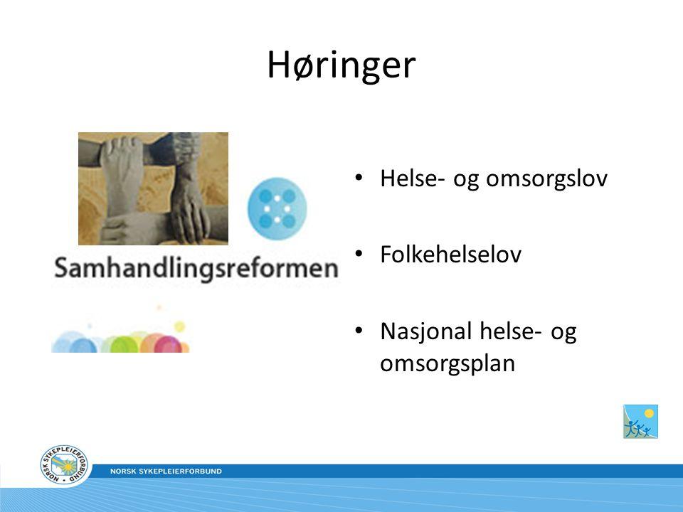 – Skremmende helsetilbud Sykepleierforbundet er skremt over det dårlige skolehelsetilbudet i Oslo (Illustrasjonsfoto).