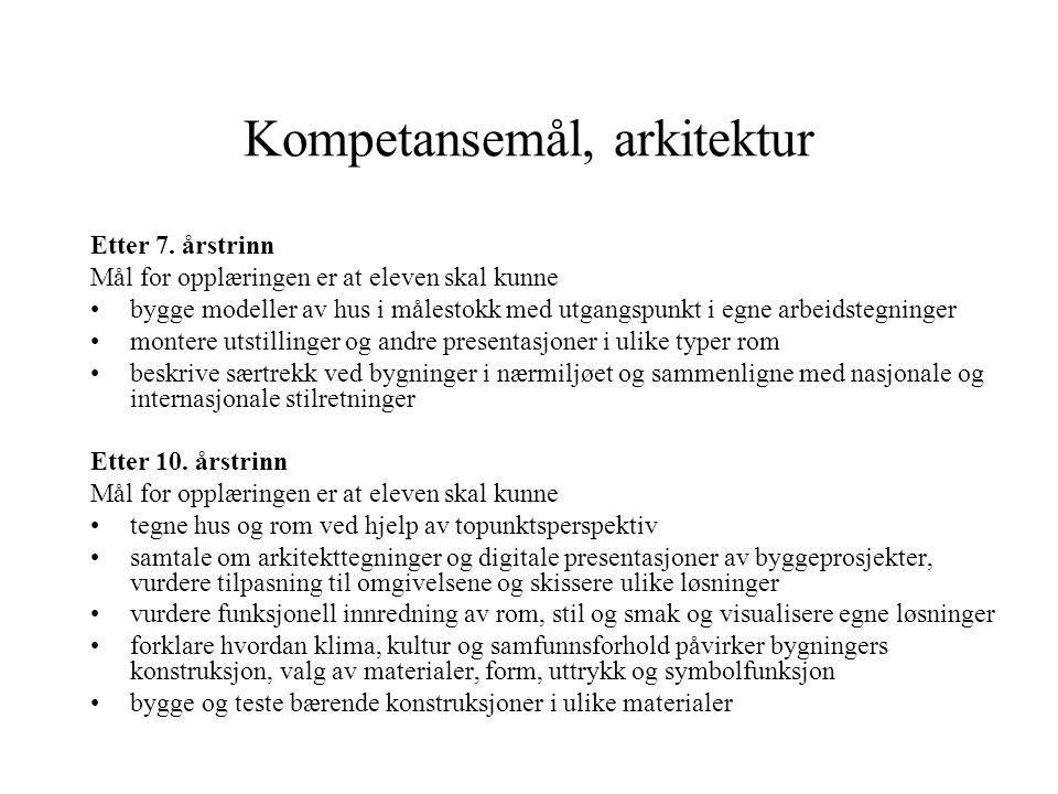 Eksempel Taket i Vikingskipet http://www.moelven.com/no/Om-Moelven/Innovasjonogforskning/Innovasjon-i-praksishttp://www.moelven.com/no/Om-Moelven/Innovasjonogforskning/Innovasjon-i-praksis /