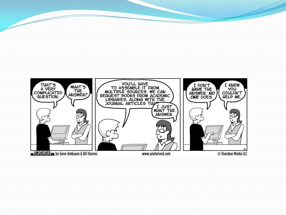 Frank Parsons – karriereveiledningens far  Kjennskap til seg selv: En klar forståelse av seg selv, sine interesser, anlegg, ambisjoner, ressurser og begrensinger samt deres årsaker  Kunnskap om arbeidslivet: Kunnskap om krav og suksesskriterier i arbeidslivet – fordeler og ulemper, lønn og framtidsutsikter på ulike yrkesområder  Sann resonnering på bakgrunn av innsikt i de to første faktorene, sett i relasjon til hverandre