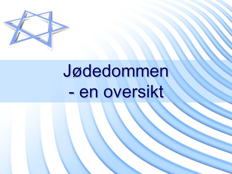 De tre valfartsfestene Sederkvelden (i måneden nisam – mars/april) En del av pesah, den jødiske påskefeiringen.