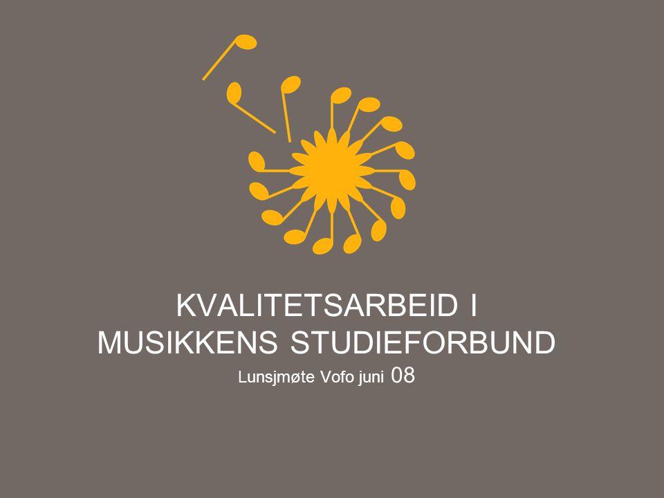 Målgruppe Korsangere og andre interesserte voksne som ønsker opplæring i korsang Voksne som ønsker å bruke stemmen til å synge, bl.a.