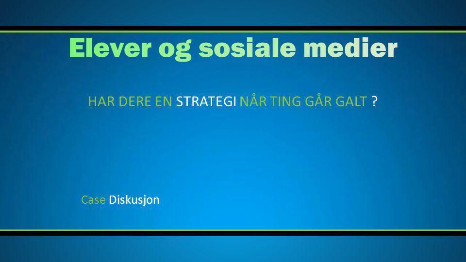 12 Copyright 2009 Presentasjonen er utviklet av Drammen kommune og evabra.no, under lisensen CC BY-NC-SA.