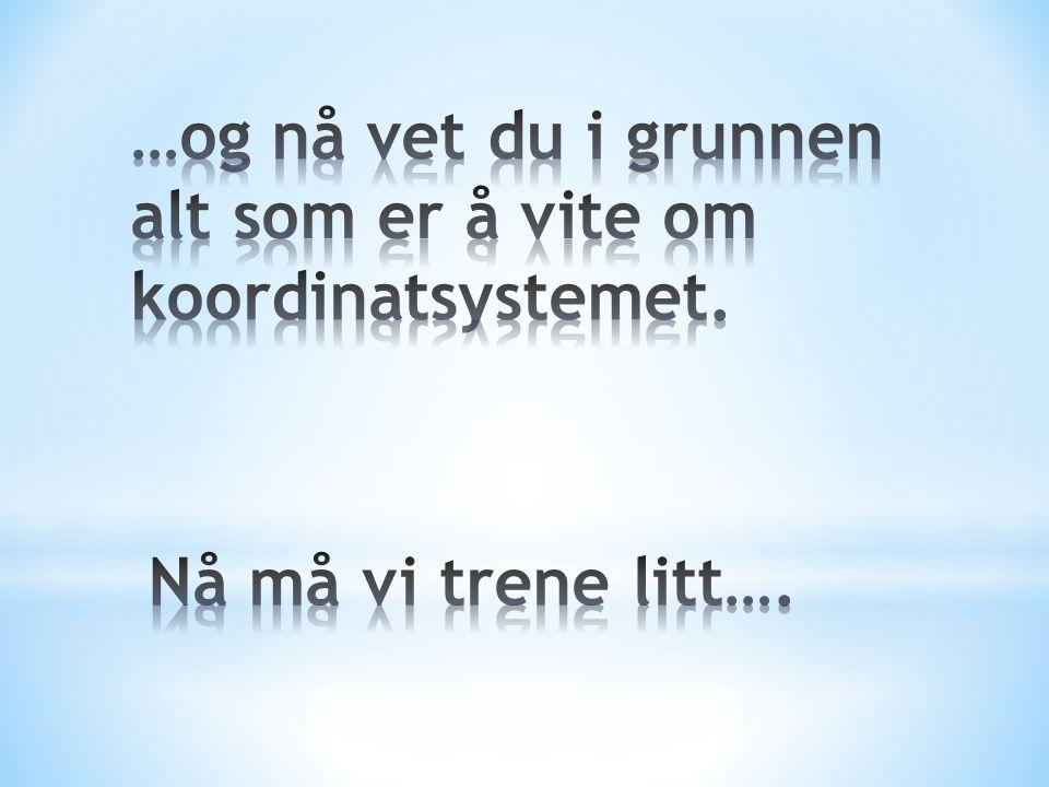 L Y K K E T I L !