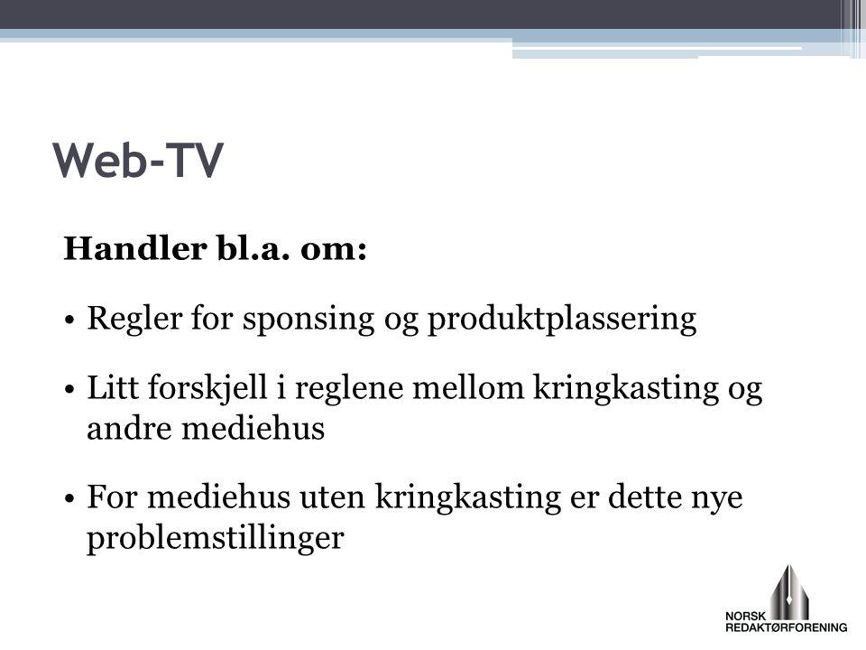 Handler bl.a.