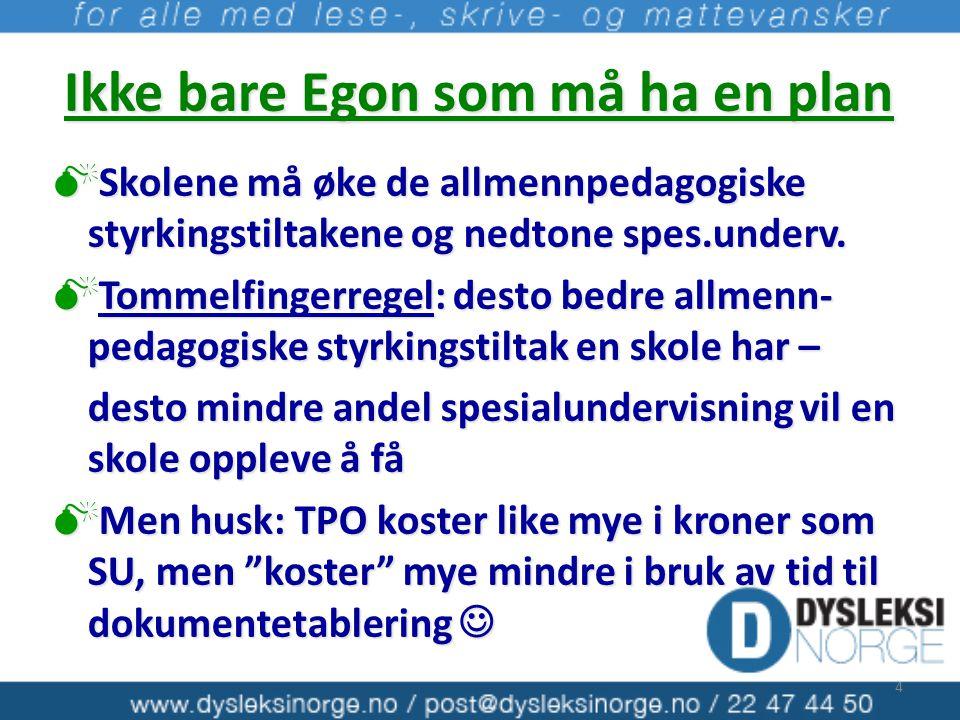 Trine Aakermann15