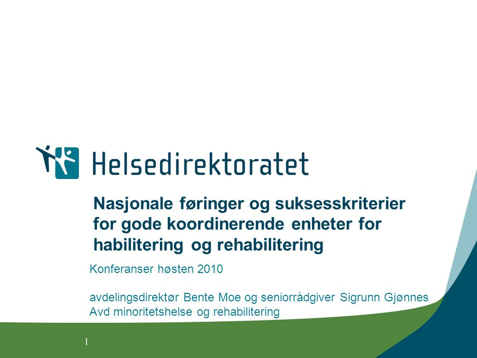 | Innhold og funksjon KE – spes.h.tj.