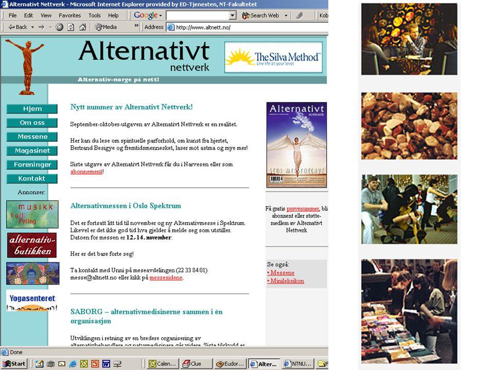 Britene tror ikke på evolusjon 27.jan 2006 05:00 Av: Kristin Straumsheim Grønli, Journalist, forskning.no Mer enn halvparten av britene aksepterer ikk
