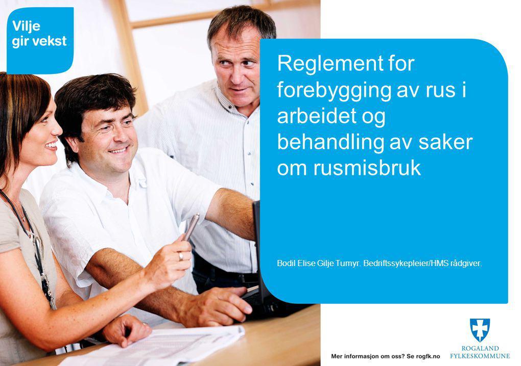 20.06.2014 Reaksjon fra nærmeste leder til arbeidstaker ved andre gangs brudd på arbeidsreglementet.