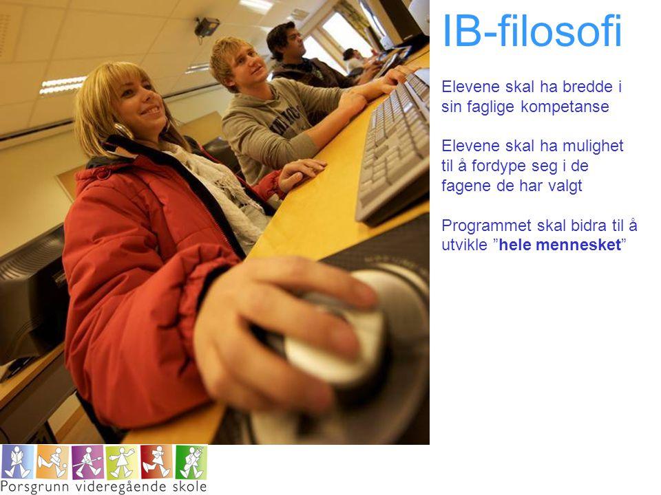 Biologi 1 og 2 •Biologi betyr læren om alt som lever.