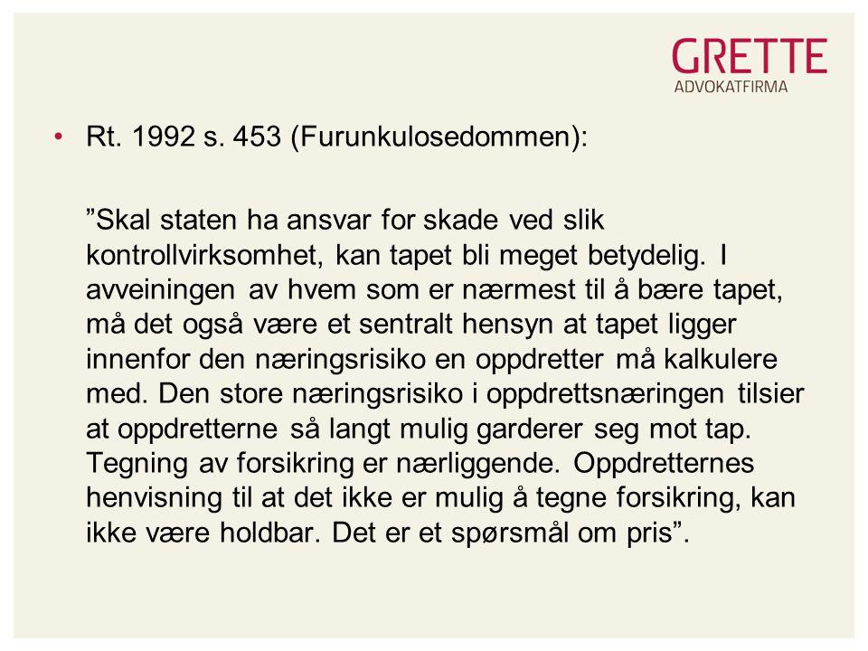 •Rt.1992 s.