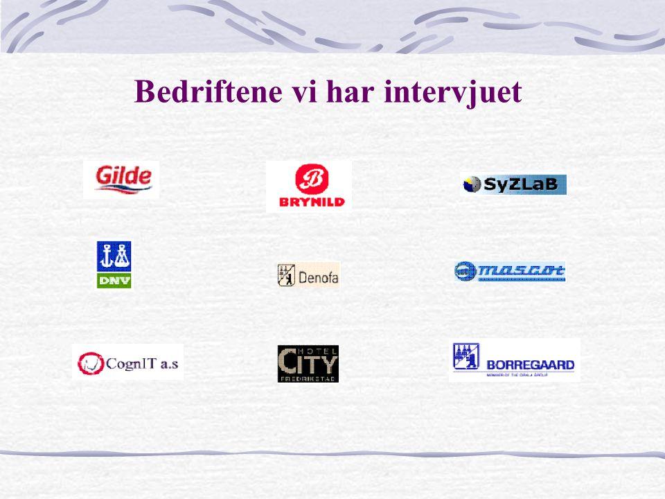 Oppdragsgiveren Fredrikstad Utvikling (FU) Privat forening og medlemsorganisasjon Bidra til å utvikle næringsøkonomi og kompetansenivået i Østfold For