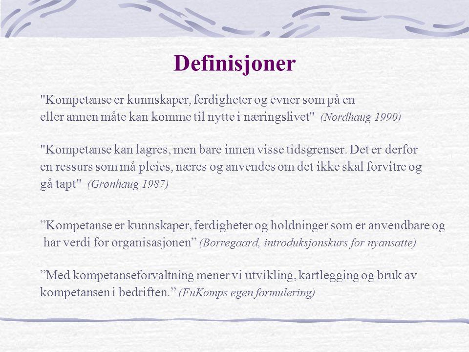 Veileder Terje Samuelsen Oppdragsgiver Fredrikstad utvikling Bedriftene som var med Sponsorer Takk til: