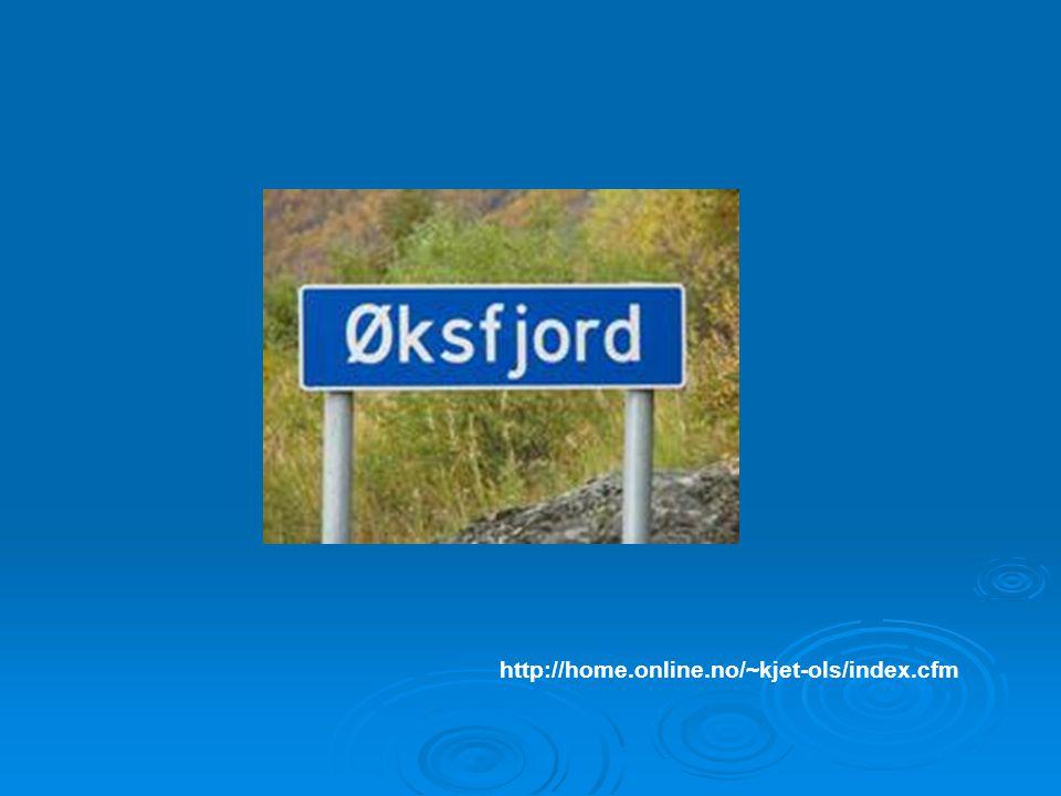http://home.online.no/~kjet-ols/index.cfm