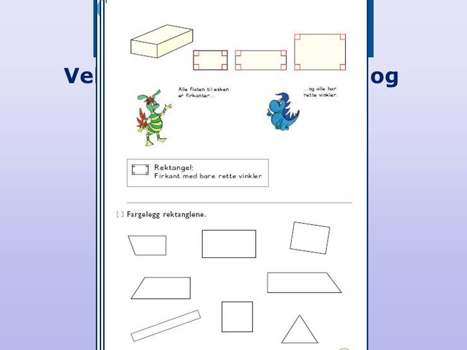 Spill: Sparegris •Spill sammen to og to.•Hver spiller tegner en stor sparegris på et ark.