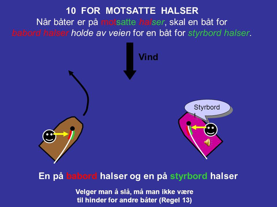 Marianne M's oversettelse kan kjøpes fra Norges seilforbund (www.seiling.no) Alle som seiler aktivt bør ha et komplett sett av reglene som gjelder fra