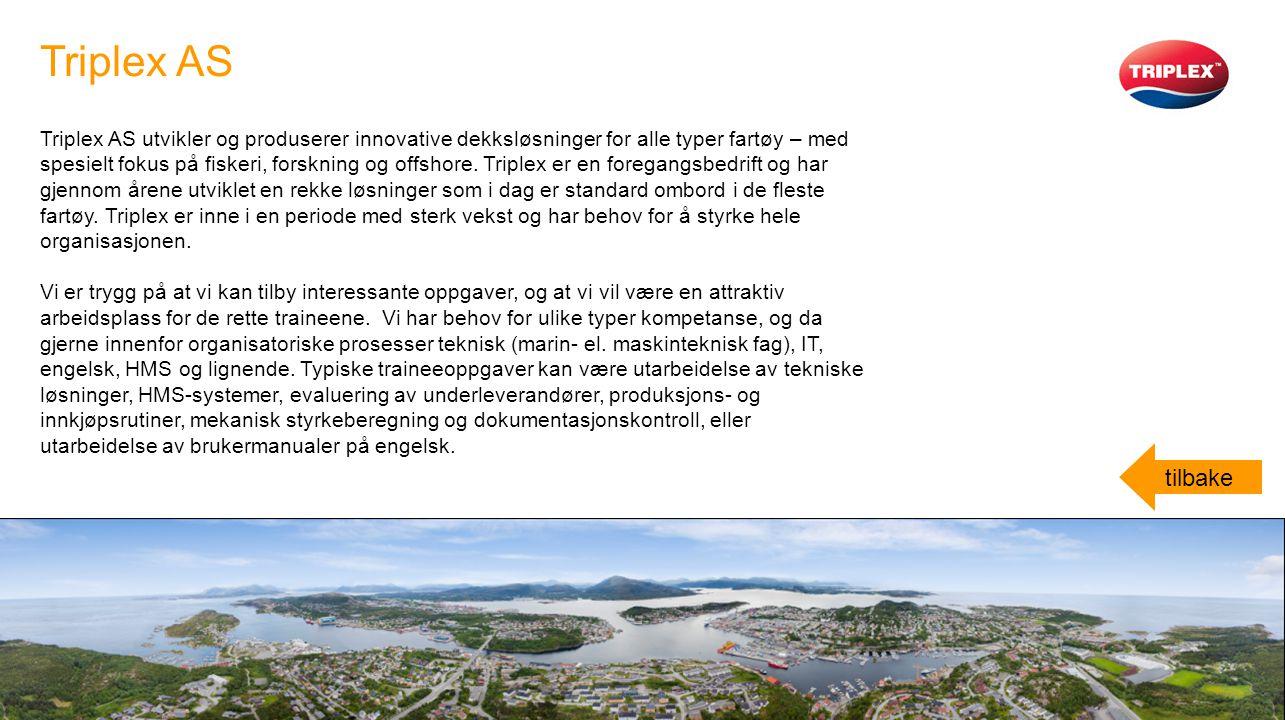 Statoil er et internasjonalt energiselskap med hovedtyngden av virksomheten rettet mot norsk sokkel.