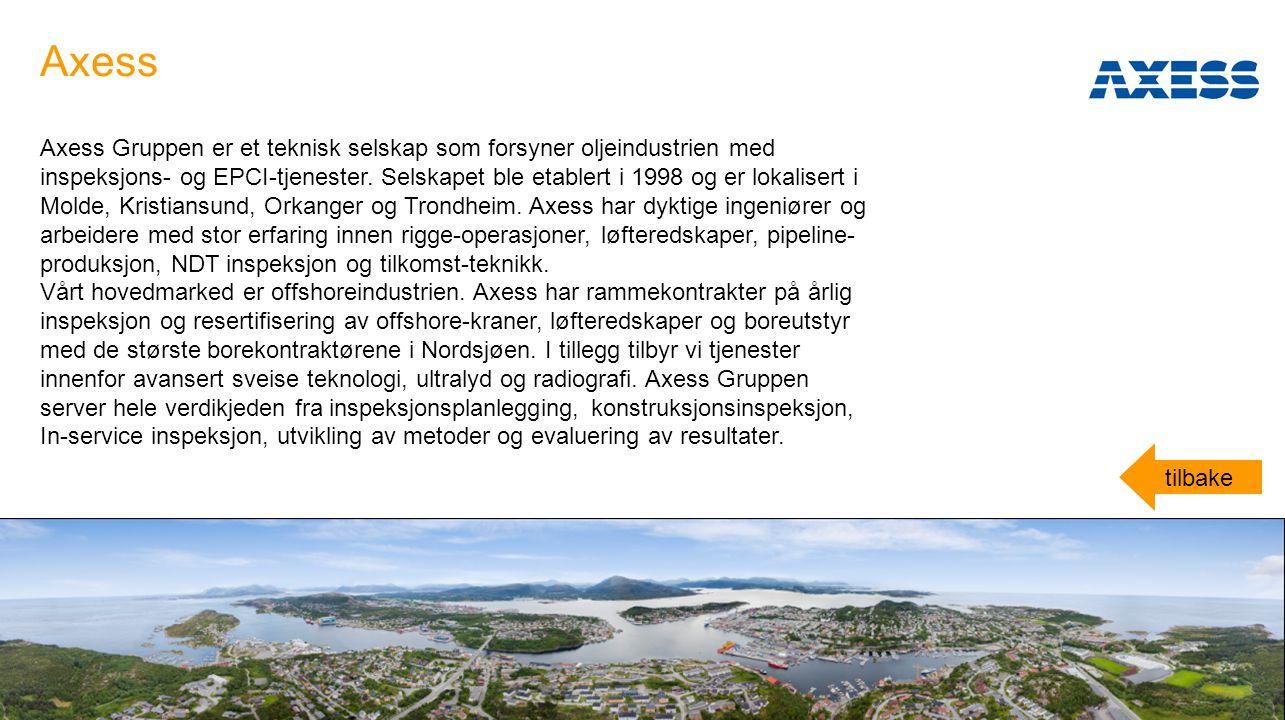 Helse Nordmøre og Romsdal HF har vel 2000 ansatte.