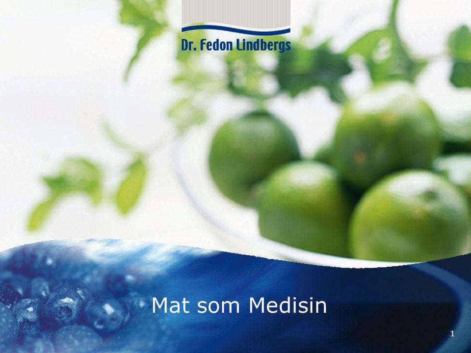 www.drlindbergs.no Glykemisk indeks (GI)  Rangeringsmetode for matvarer  Basert på deres effekt på blodsukkerstigning  Høy glykemisk indeks er ugunstig  Lav glykemisk indeks er gunstig 32