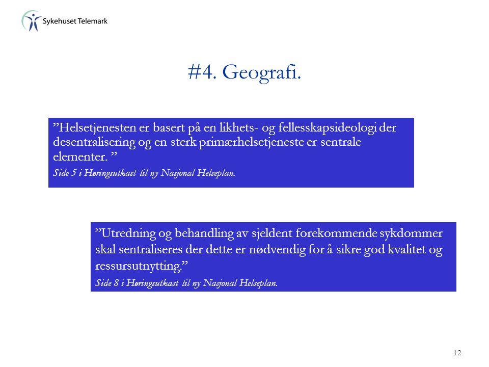 12 #4.Geografi.