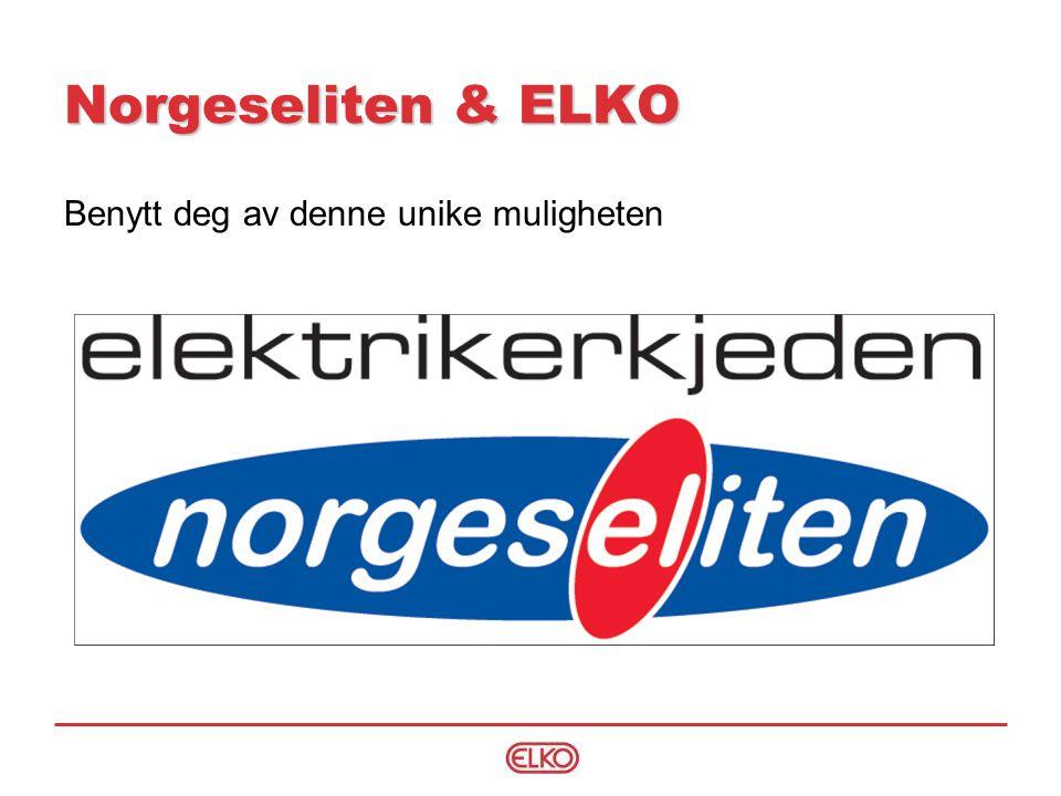 Agenda :  Hva er ELKO Living System (ELKO LS)  Wireless produkter i ELKO LS  Wireless simulator  Presentasjon av ELKO LS Visual Controller  System topologi  Visual Programmering  Visual Simulering  Dokumentasjon  Programmering av NE pakken