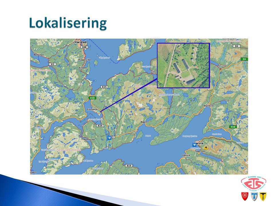 Fra/tilElvemoHarstadNarvik Elvemo3388 Bogen286062 Hol2457103 Evenskjer43190 Grov385773 Harstad120