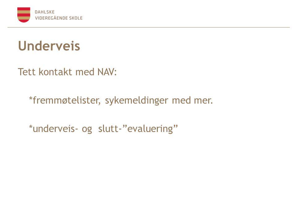 Eksamen Norskprøven 3 Evt Bergenstest for de med bestått norsk 3 Kursbevis