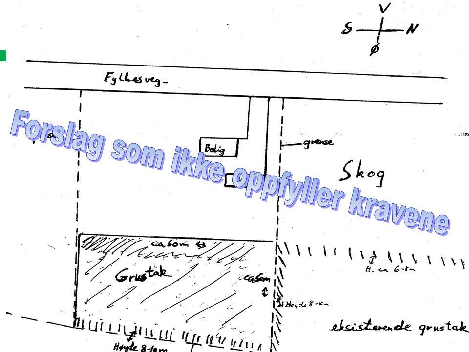 KARTDATA TIL NYTTE FOR SAMFUNNET Kulturminner – Rune  Rune-R i basiskartet.