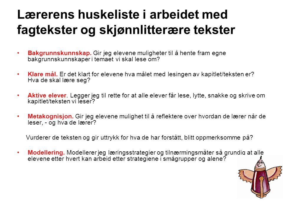 Sitat – logg Å samle på forfatterens gode formuleringer Gutt i 9.klasse: Glasskår av Harald Rosenløw Eeg •S.