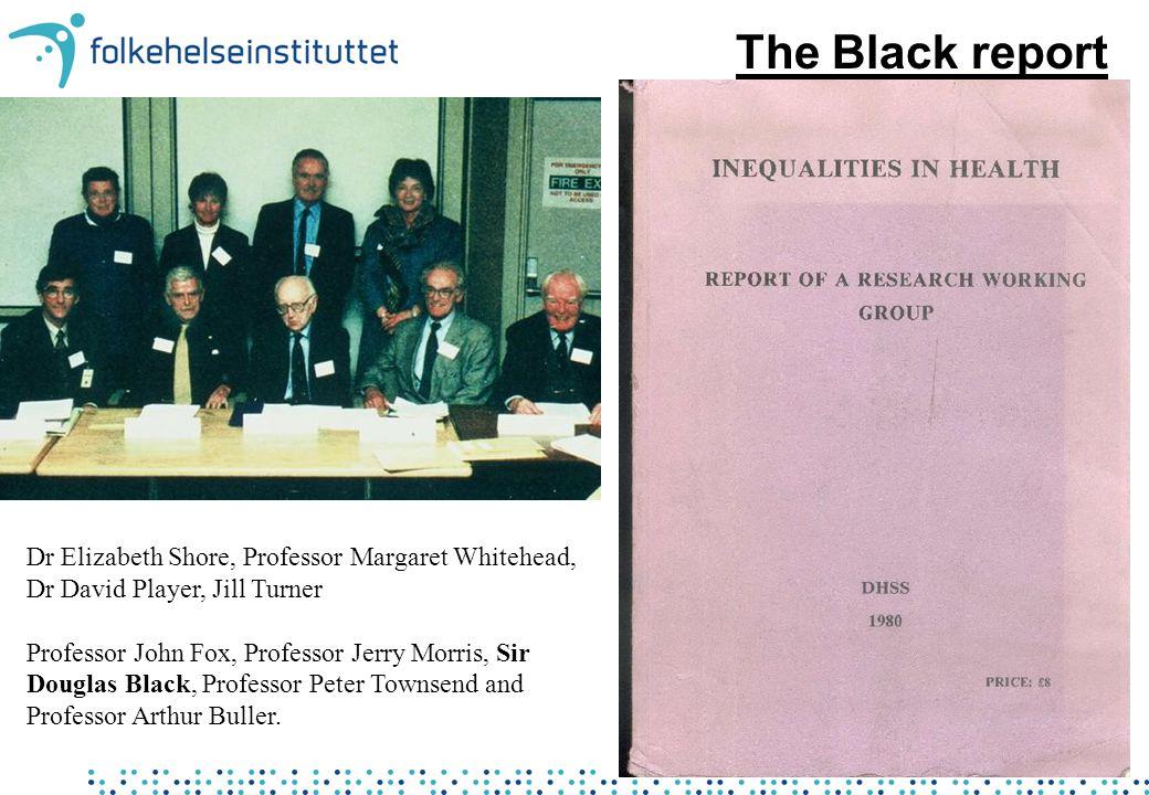 Utdanningsforskjeller i selvmord, 1990- 2001, alder 25-35 i 1990 Kilde: Strand & Kunst 2005, innsendt forskningsartikkel