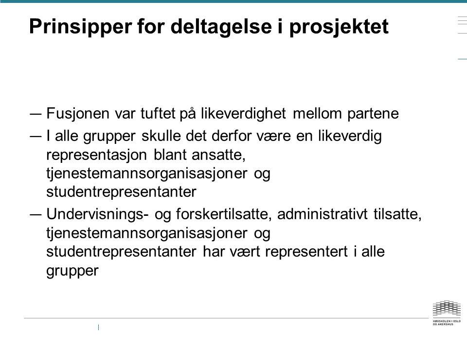 Web/grafisk profil — Nytt nettsted åpnet 1.august……..