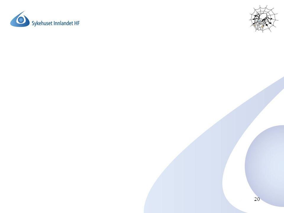 20.06.2014Helsepedagogikk - LMS SI21 Modul 4 Tilnærminger /metoder egnet i pasient- og pårørendeopplæring •Rollen som gruppeleder •Gruppeprosess Ulike metoder: •Kognitiv tilnærming •Motiverende Intervju/Endringsfokusert tilnærming •Mindfulnes •Andre metoder •Forberede praktisk oppgave til neste gang Medbrakt matpakke eller kantine.