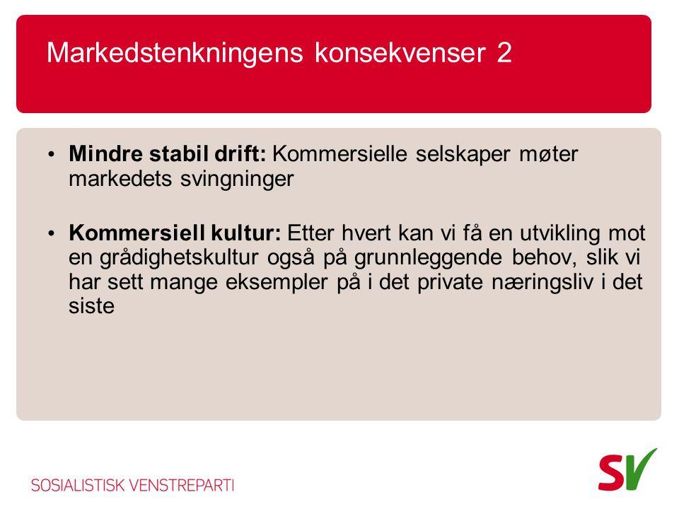 Ressursinnsats 2007 • Pleie og omsorg i hjemmet Hele landet, unntatt Oslo: kr.