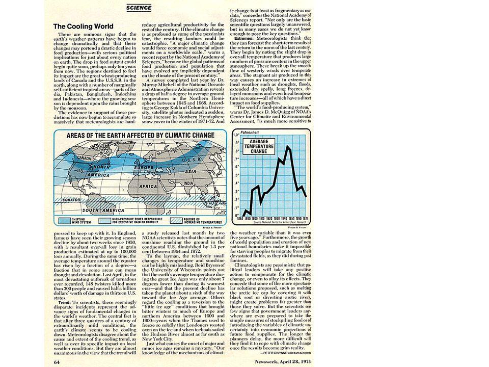 Kyoto- og Gøteborg- protokollene •Norge må redusere sine utslipp av CO2 med 5% i forhold til 1990-utslipp i perioden 2008-2012 •Norge må redusere sine utslipp av NOx med 29% innen 2009