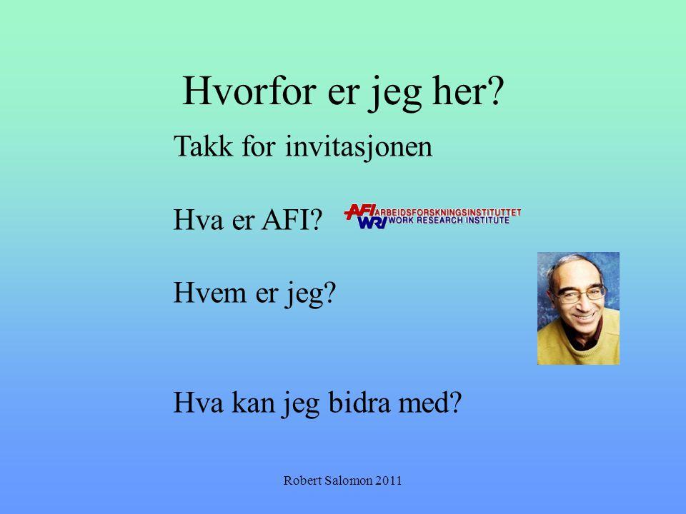 Tidskontroll i vekst •Selskapet Norsk Tid.