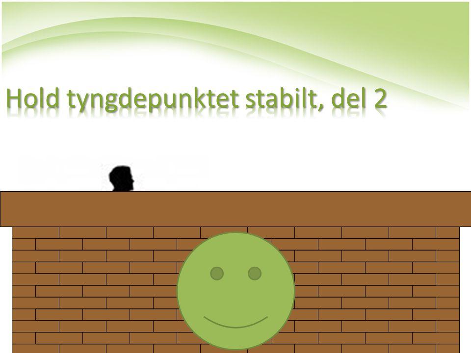 http://www.dagbladet.no/2010/01/27/tema/m osjon/trening/loping/helse/10125324/ http://www.dn.no/dnaktiv/article1893178.ece http://www.olympiatoppen.no/fagavdelinger/tr ening/treningsplanlegging/utviklingstrapper/o rientering/Trinn2/loepsteknikk/page4904.htm l
