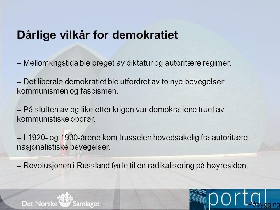Norden fra krig til fred – Danmark, Norge og Sverige erklærte seg som nøytrale stater da første verdenskrig begynte.