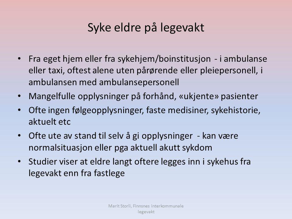 Pilar 2: Riktig legemiddelbruk i sykehjem  LØKTA fikk tilbud om å være med i et nasjonalt læringsnettverk: Riktig legemiddelbruk i sykehjem – i regi av pasientsikkerhetskampanjen «I trygge hender», gjennom Utviklingssenter for sykehjem og hjemmetjenester i Troms.