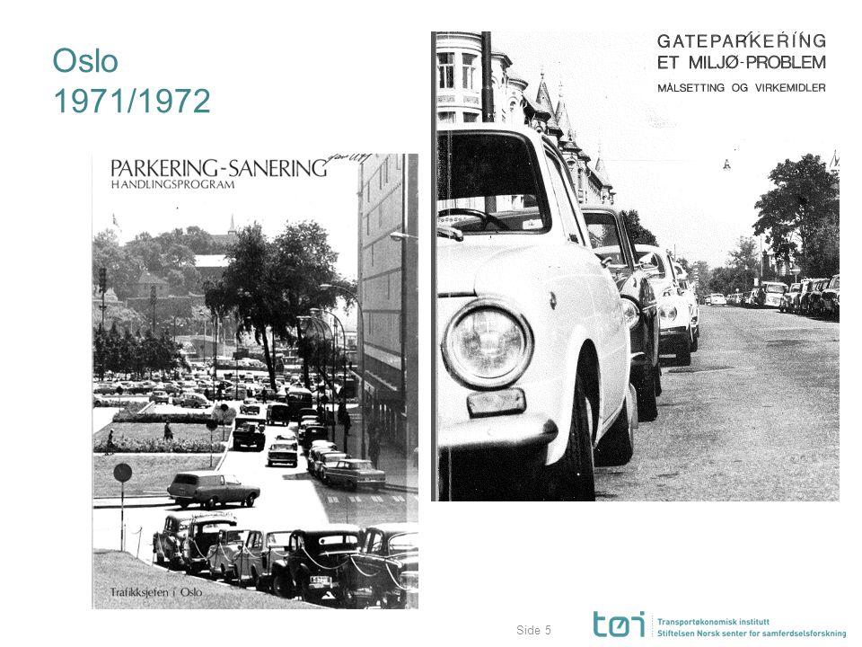 Side Oslo 1971/1972 5