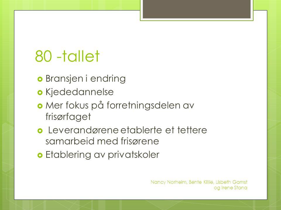 LOV 2005-06-17 nr 62: Lov om arbeidsmiljø, arbeidstid og stillingsvern.