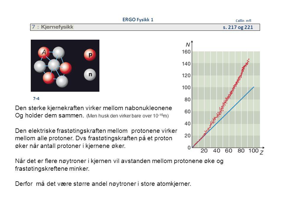 Fusjon Hydrogenbombe, også kalt fusjonsbombe, termonukleær bombe eller H-bombe, kjernefysisk bombe hvor energien utvikles ved at hydrogenkjerner reagerer med hverandre og danner tyngre kjerner.