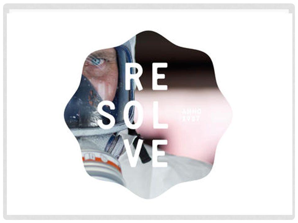 INDUSTRI OG DESIGN • Industri med nese for Design: • Gjerstad Produksjon AS • Tydelig merkevarebygging og solid produktdesign • Quickflange as • Verde
