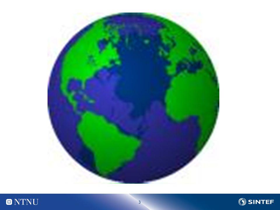 4 Etablering i et nytt land… noen utfordringer •Nytt fysisk sted •Nye lokaliteter •Nye fysiske omgivelser •Nye lover og regler •Ny historisk kontekst •Nye organisatoriske tradisjoner •Nye mennesker Sosio-kulturelle faktorer