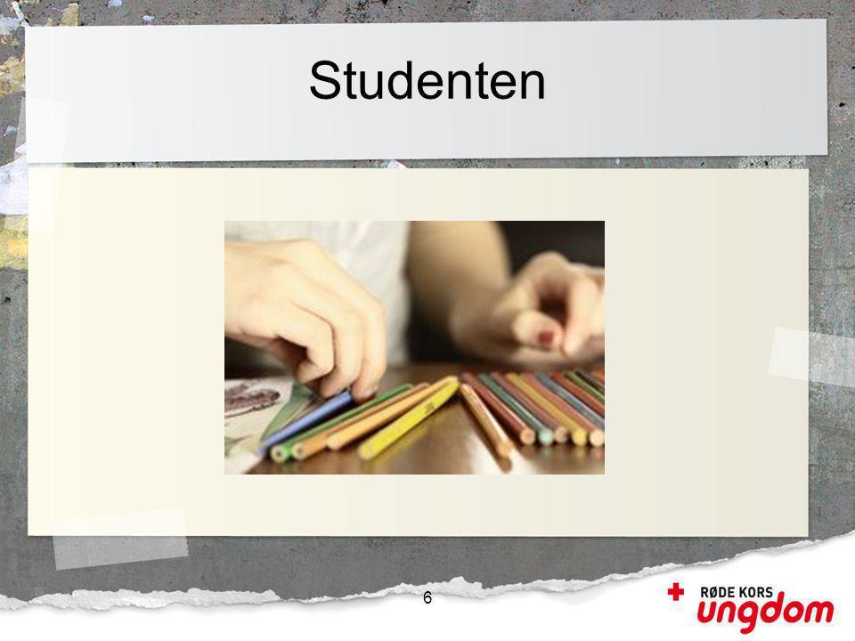 Studenten 6