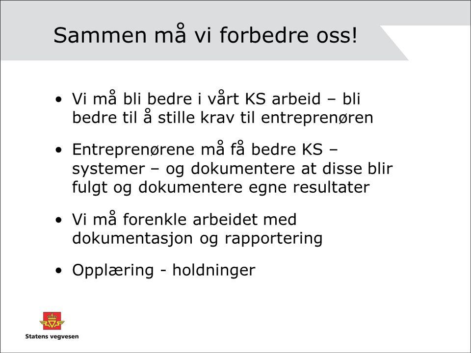 Mangler ved kontraktsarbeidet Kontraktens kap.C, pkt.
