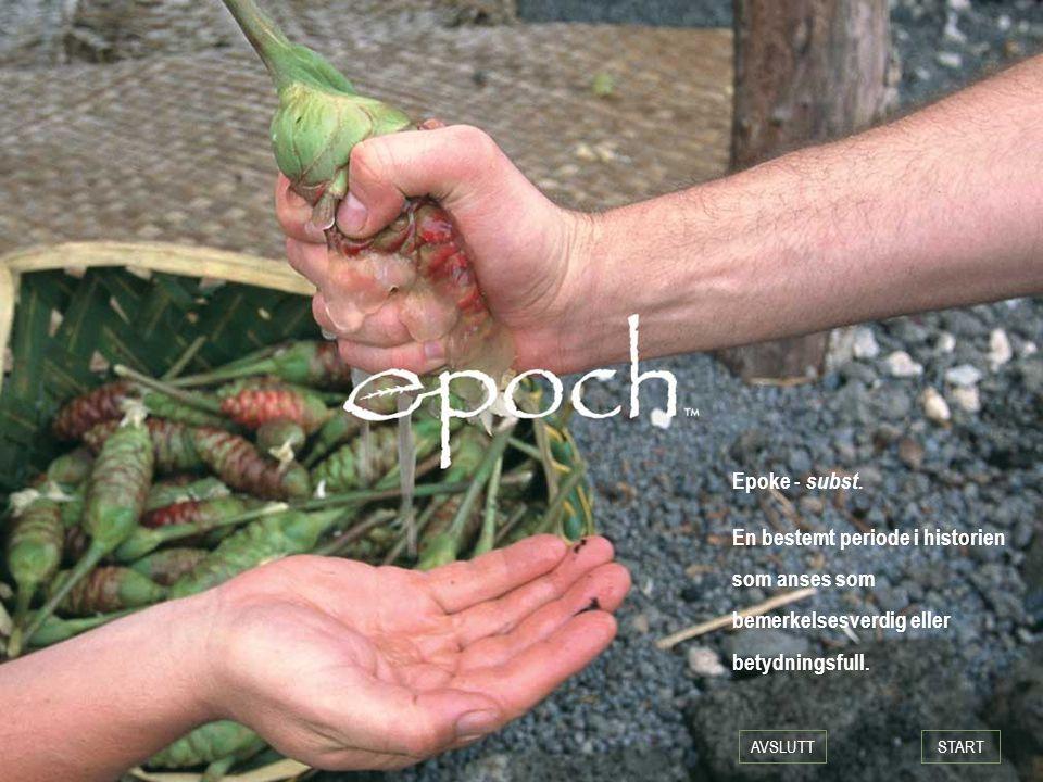 HVA ER ETNOBOTANIKK?GI TILBAKE AV GODENEEPOCH-PRODUKTENE HJEM TILBAKENESTE ©2002 Nu Skin Europe Hva er etnobotanikk.