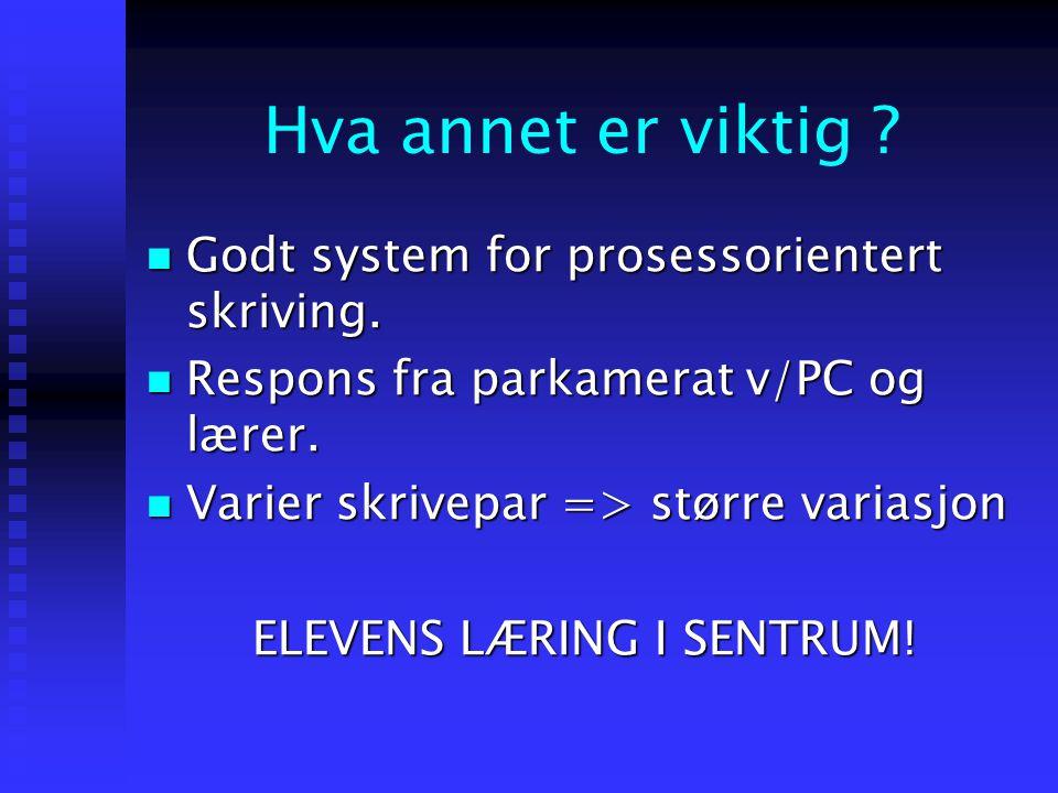 """Forlag 2  Hvordan jobbe prosessorientert m/forlag ?  Hva skal man foreta av språk- vask før man """"utgir"""" boka?  Rettskrivingskrav i L97?  Dialektut"""