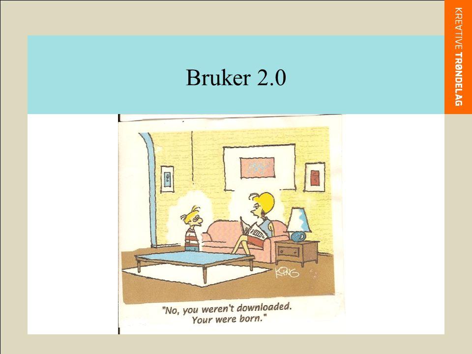 Bruker 2.0